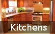 Services Kitchens