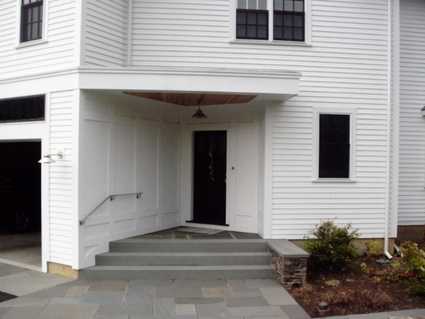 contracting, construction, renovation, remodel, reconstruction, contractor, Boston, Newton, Massachusetts